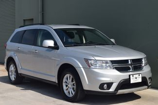 2014 Dodge Journey SXT | Arlington, TX | Lone Star Auto Brokers, LLC-[ 4 ]