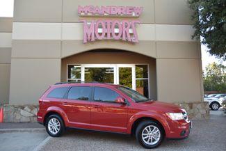 2014 Dodge Journey SXT in Arlington, Texas 76013