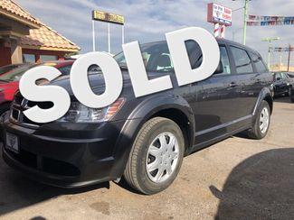2014 Dodge Journey CAR PROS AUTO CENTER (702) 405-9905 Las Vegas, Nevada