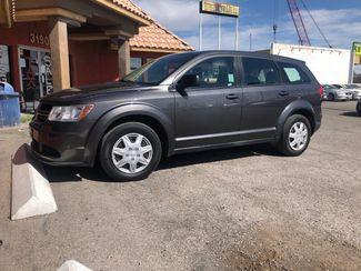 2014 Dodge Journey CAR PROS AUTO CENTER (702) 405-9905 Las Vegas, Nevada 1