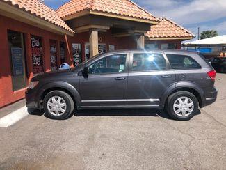 2014 Dodge Journey CAR PROS AUTO CENTER (702) 405-9905 Las Vegas, Nevada 2