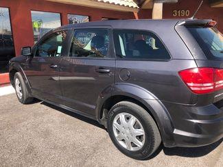 2014 Dodge Journey CAR PROS AUTO CENTER (702) 405-9905 Las Vegas, Nevada 3