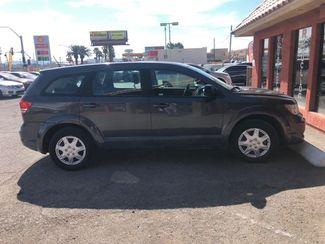 2014 Dodge Journey CAR PROS AUTO CENTER (702) 405-9905 Las Vegas, Nevada 5