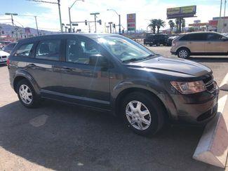 2014 Dodge Journey CAR PROS AUTO CENTER (702) 405-9905 Las Vegas, Nevada 6