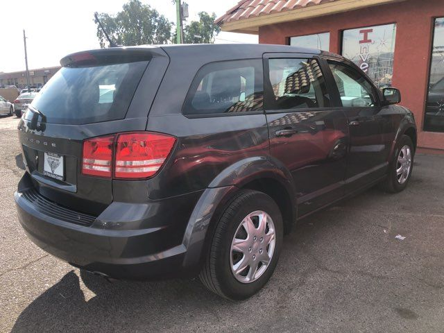 2014 Dodge Journey CAR PROS AUTO CENTER (702) 405-9905 Las Vegas, Nevada 2