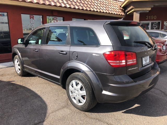 2014 Dodge Journey CAR PROS AUTO CENTER (702) 405-9905 Las Vegas, Nevada 3