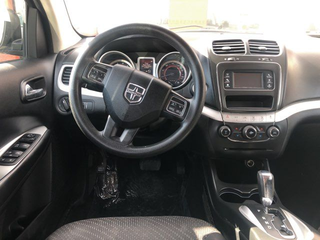 2014 Dodge Journey CAR PROS AUTO CENTER (702) 405-9905 Las Vegas, Nevada 6