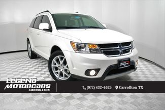 2014 Dodge Journey SXT in Carrollton TX, 75006
