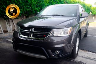 2014 Dodge Journey SXT  city California  Bravos Auto World  in cathedral city, California