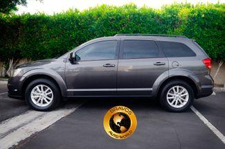 2014 Dodge Journey SXT  city California  Bravos Auto World  in cathedral city, California