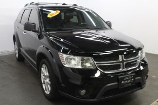 2014 Dodge Journey R/T in Cincinnati, OH 45240