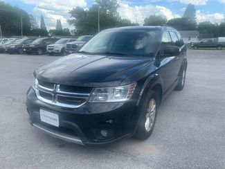 2014 Dodge Journey SXT in Coal Valley, IL 61240