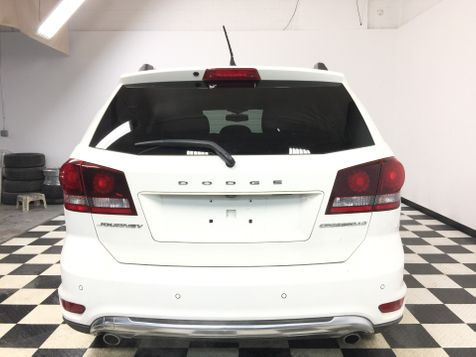 2014 Dodge Journey *Easy Payment Options* | The Auto Cave in Dallas, TX