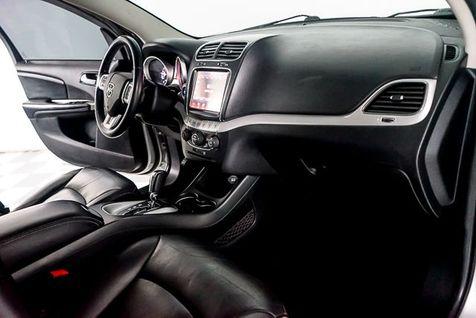 2014 Dodge Journey Limited in Dallas, TX