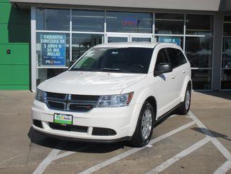 2014 Dodge Journey American Value Pkg in Dallas, TX 75237