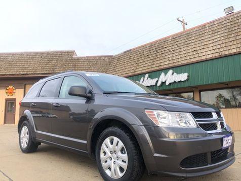 2014 Dodge Journey SE in Dickinson, ND