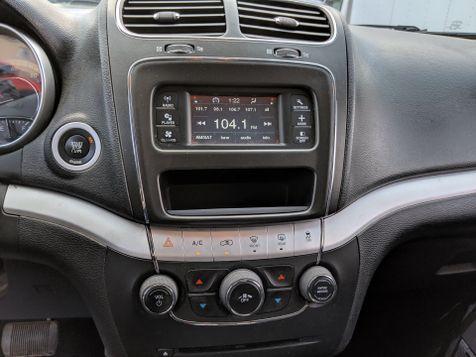 2014 Dodge Journey SXT | Endicott, NY | Just In Time, Inc. in Endicott, NY