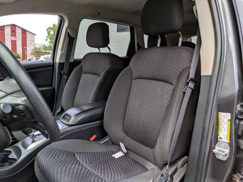 2014 Dodge Journey SXT   Endicott, NY   Just In Time, Inc. in Endicott, NY
