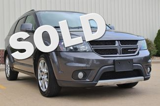 2014 Dodge Journey R/T in Jackson, MO 63755