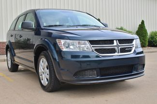 2014 Dodge Journey American Value Pkg in Jackson, MO 63755