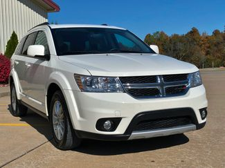 2014 Dodge Journey SXT in Jackson, MO 63755