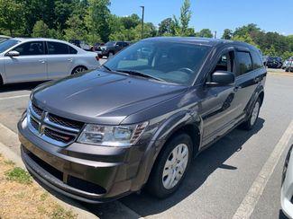 2014 Dodge Journey American Value Pkg in Kernersville, NC 27284