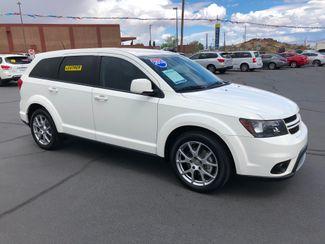 2014 Dodge Journey R/T in Kingman, Arizona 86401