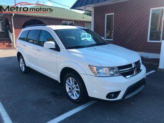 2014 Dodge Journey SXT in Knoxville, Tennessee 37917