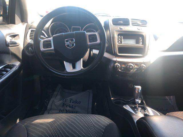 2014 Dodge Journey American Value Pkg CAR PROS AUTO CENTER Las Vegas, Nevada 7