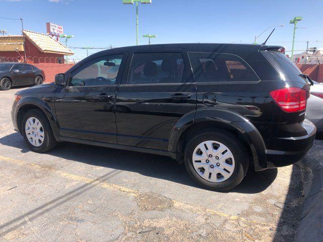 2014 Dodge Journey AVP CAR PROS AUTO CENTER (702) 405-9905 Las Vegas, Nevada 1