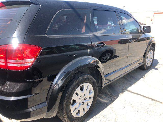 2014 Dodge Journey AVP CAR PROS AUTO CENTER (702) 405-9905 Las Vegas, Nevada 2