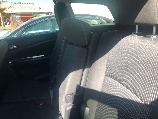 2014 Dodge Journey SXT CAR PROS AUTO CENTER (702) 405-9905 Las Vegas, Nevada 4