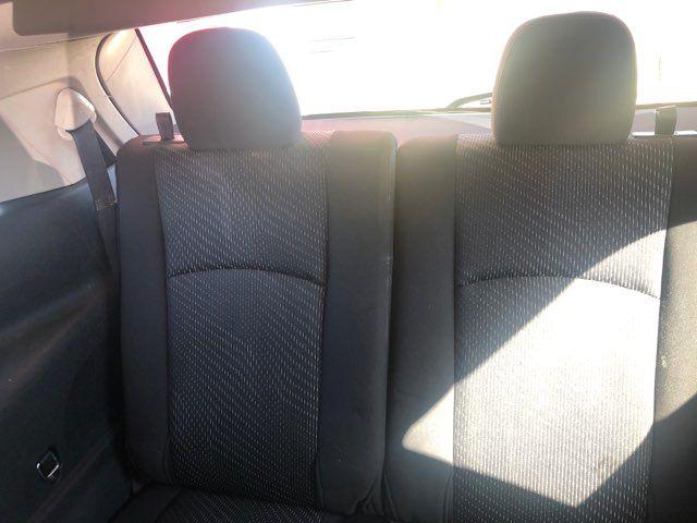 2014 Dodge Journey SXT CAR PROS AUTO CENTER (702) 405-9905 Las Vegas, Nevada 5