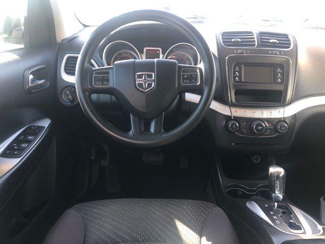 2014 Dodge Journey SXT CAR PROS AUTO CENTER (702) 405-9905 Las Vegas, Nevada 6