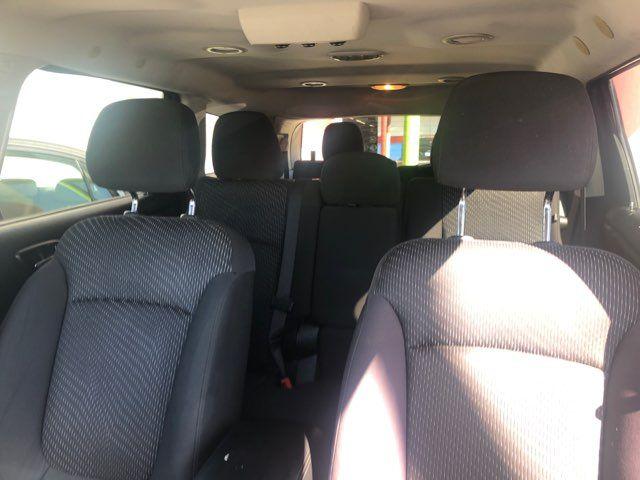 2014 Dodge Journey SXT CAR PROS AUTO CENTER (702) 405-9905 Las Vegas, Nevada 7