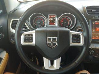 2014 Dodge Journey Limited LINDON, UT 10