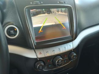 2014 Dodge Journey Limited LINDON, UT 11