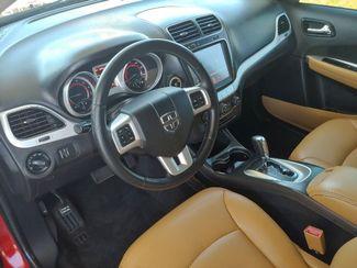 2014 Dodge Journey Limited LINDON, UT 12