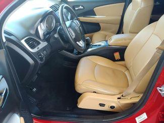 2014 Dodge Journey Limited LINDON, UT 13