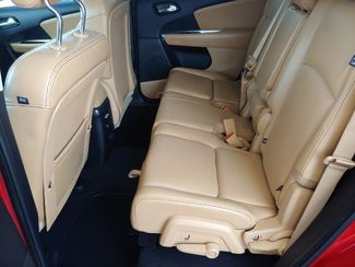 2014 Dodge Journey Limited LINDON, UT 14