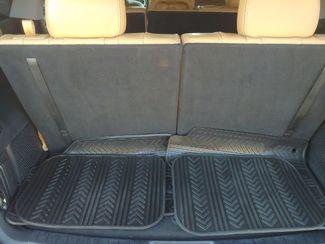 2014 Dodge Journey Limited LINDON, UT 17