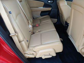 2014 Dodge Journey Limited LINDON, UT 18