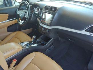 2014 Dodge Journey Limited LINDON, UT 19