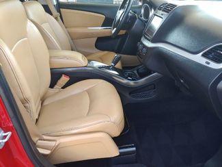 2014 Dodge Journey Limited LINDON, UT 20