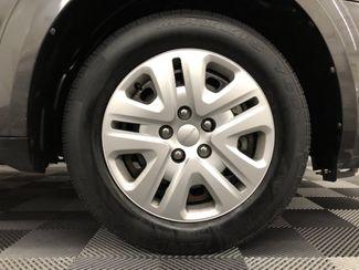 2014 Dodge Journey American Value Pkg LINDON, UT 12