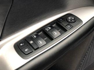 2014 Dodge Journey American Value Pkg LINDON, UT 18
