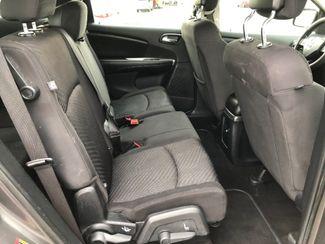 2014 Dodge Journey American Value Pkg LINDON, UT 29