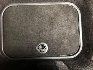 2014 Dodge Journey American Value Pkg LINDON, UT 31