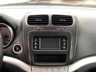 2014 Dodge Journey American Value Pkg LINDON, UT 35