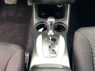 2014 Dodge Journey American Value Pkg LINDON, UT 37